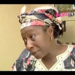 Patience Ozokwor Is A Village Gossip