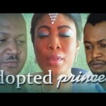 Adopted Princess 2 – Nigerian Nollywood Ghanaian Ghallywood Movie